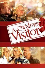 A Christmas Visitor – Un oaspete de Crăciun (2002)