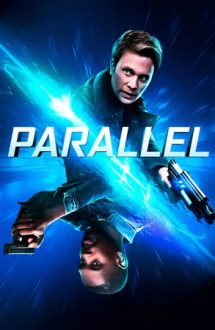 Parallel (2018)