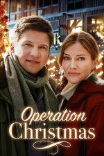 Operation Christmas – Operaţiunea Crăciunul (2016)