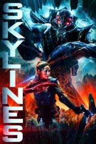 Skylines (2020)