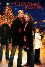 The Christmas Blessing – Orașul minunilor (2005)