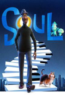 Soul – Suflet (2020)