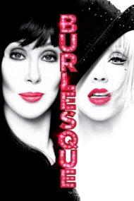 Burlesque: Vis împlinit (2010)