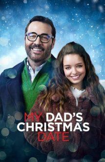 My Dad's Christmas Date – Iubită pentru tata (2020)