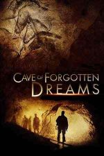 Cave of Forgotten Dreams – Peștera viselor uitate (2010)