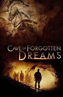 Cave of Forgotten Dreams – Peștera viselor uitate (2010)