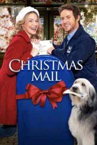 Christmas Mail – Scrisori către Moș Crăciun (2010)