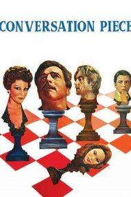 Conversation Piece – Portret de familie (1974)