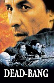 Dead Bang – Misiune mortală (1989)