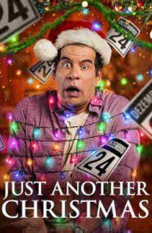 Just Another Christmas – Totul va fi bine Crăciunul care vine (2020)