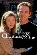 The Christmas Box – Cutia muzicală (1995)