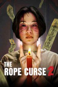 The Rope Curse 2 – Blestemul frânghiei 2 (2020)