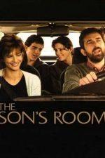 The Son's Room – Camera fiului (2001)