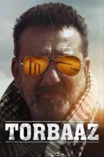 Torbaaz – Vieți radicale (2020)