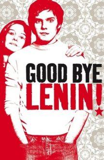 Good Bye Lenin! – Adio, Lenin! (2003)