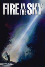 Fire in the Sky – Un foc pe cer (1993)