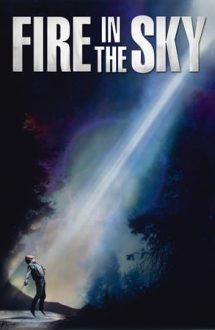 Fire in the Sky – Un foc pe cer (1993)