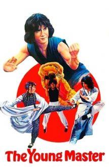 The Young Master – Tânărul maestru (1980)