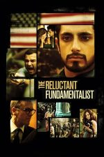 The Reluctant Fundamentalist – Fundamentalistul (2012)