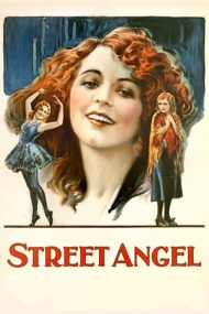 Street Angel (1928)