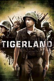 Tigerland – Ținutul Tigrilor (2000)