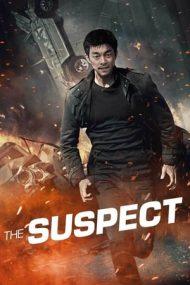 The Suspect (2013)