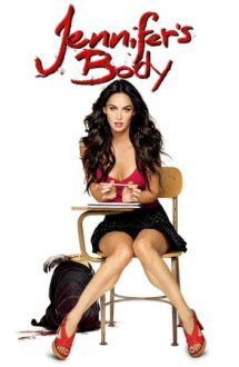 Jennifer's Body – Trupul lui Jennifer (2009)
