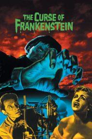 The Curse of Frankenstein – Blestemul lui Frankenstein (1957)
