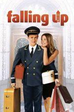Falling Up – Poarta norocoasă (2009)