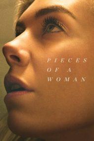 Pieces of a Woman – Frânturi de femeie (2020)