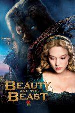 Beauty and the Beast – Frumoasa și bestia (2014)