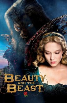 Beauty and the Beast – Frumoasa și bestia (2014)