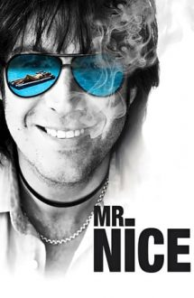 Mr. Nice (2010)