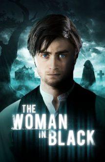 The Woman in Black – Femeia în negru (2012)