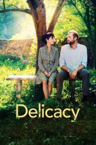 Delicacy – Delicatețe (2011
