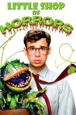 Little Shop of Horrors – Prăvălia groazei (1986)