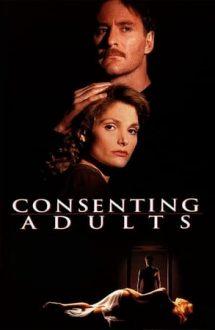 Consenting Adults – Consimţământul (1992)