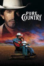 Pure Country – Cântărețul (1992)