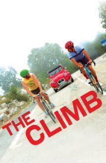 The Climb (2019)