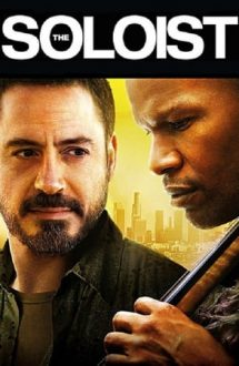 The Soloist – Solistul (2009)