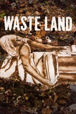 Waste Land – Viață de gunoier (2010)