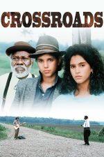 Crossroads – La răscruce de drumuri (1986)