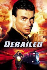 Derailed – Călătorie periculoasă (2002)