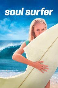 Soul Surfer – Lupta cu valurile (2011)