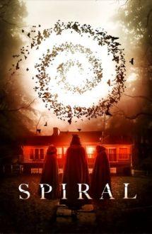 Spiral – Spirala (2019)