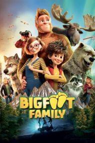Bigfoot Family – Bigfoot Junior 2 (2020)