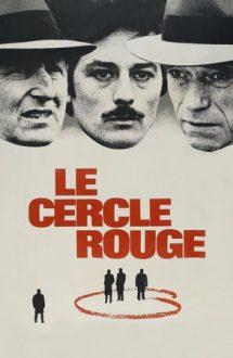 Le cercle rouge – Cercul roşu (1970)