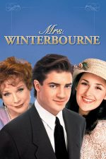 Mrs. Winterbourne – Doamna Winterbourne (1996)