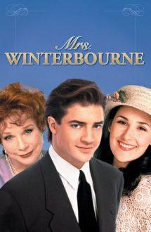 Mrs. Winterbourne – Doamna Winterbourne (1996)