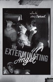 The Exterminating Angel – Îngerul exterminator (1962)